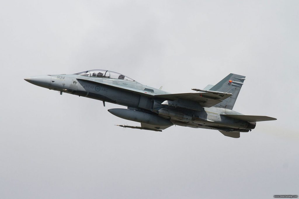 Canadian F18, Captain Marson, CIAS 2019, Canadian International Air Show 2019, Hanlan's Point, Toronto Islands