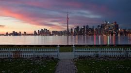 31 Seneca Ave, Algonquin Island, Toronto Islands